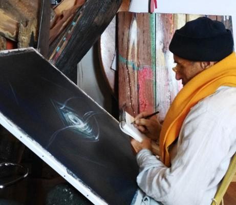 sylvain-nuccio-artiste-peintre-dans-les-cevennes_502