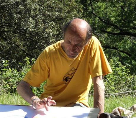 sylvain-nuccio-artiste-peintre-dans-les-cevennes_508