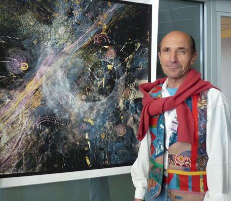 sylvain-nuccio-artiste-peintre-dans-les-cevennes_512